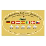 5-stars-golf