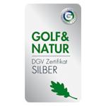 golf-und-natur-ahaus