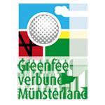 greenfeeverbund-ahaus