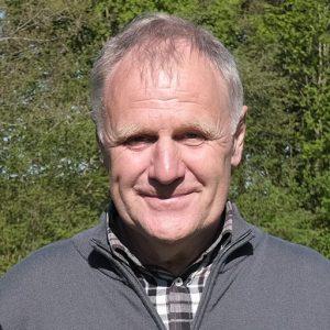 Ewald Schmäing