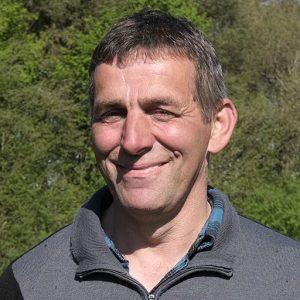 Hubert Bröcker