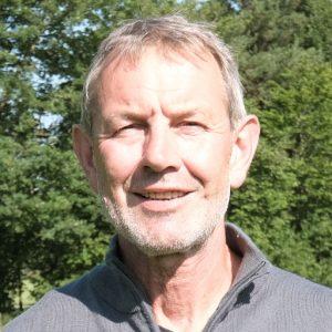 Klaus Wewers