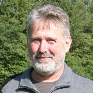 Stefan Feldhaus